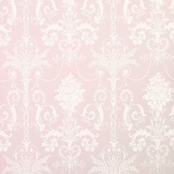 papel pintado amatista suave de diseño clásico
