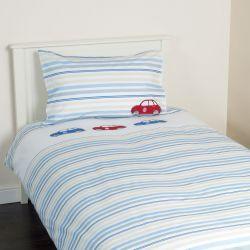 conjunto de cama infantil cars