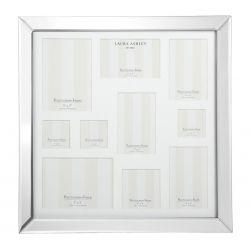 marco multi apertura block espejado