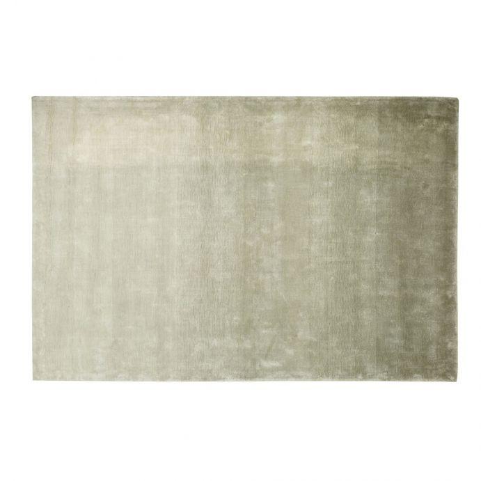 alfombra downton mármol