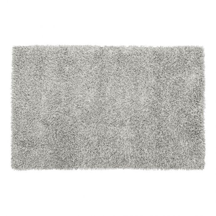 alfombra lockie gris claro