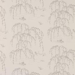 papel pintado weeping willow mármol