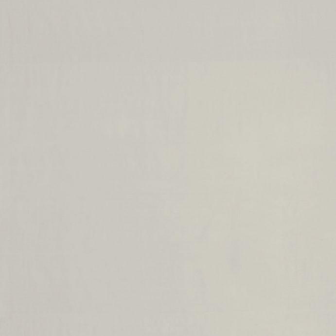 tejido dupion gris claro