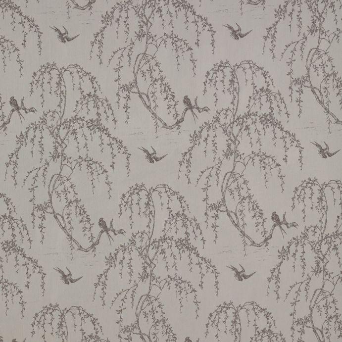 tejido weeping willow mármol