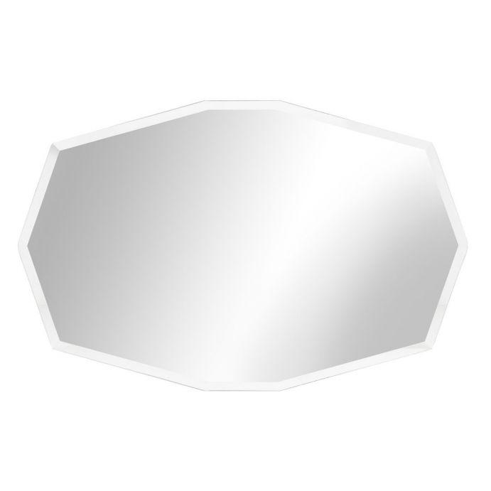 espejo arianne biselado