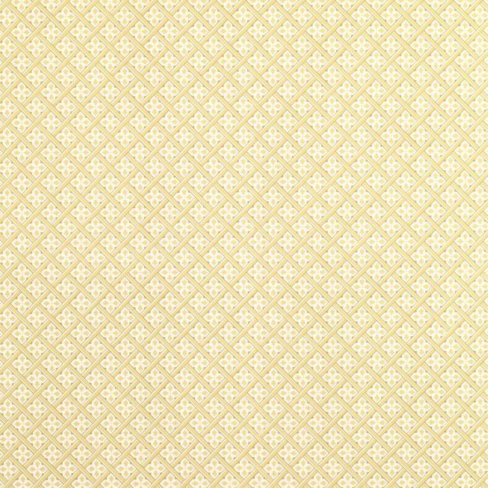 Comprar papel pintado mr jones dorado de dise o laura for Papel pintado dorado