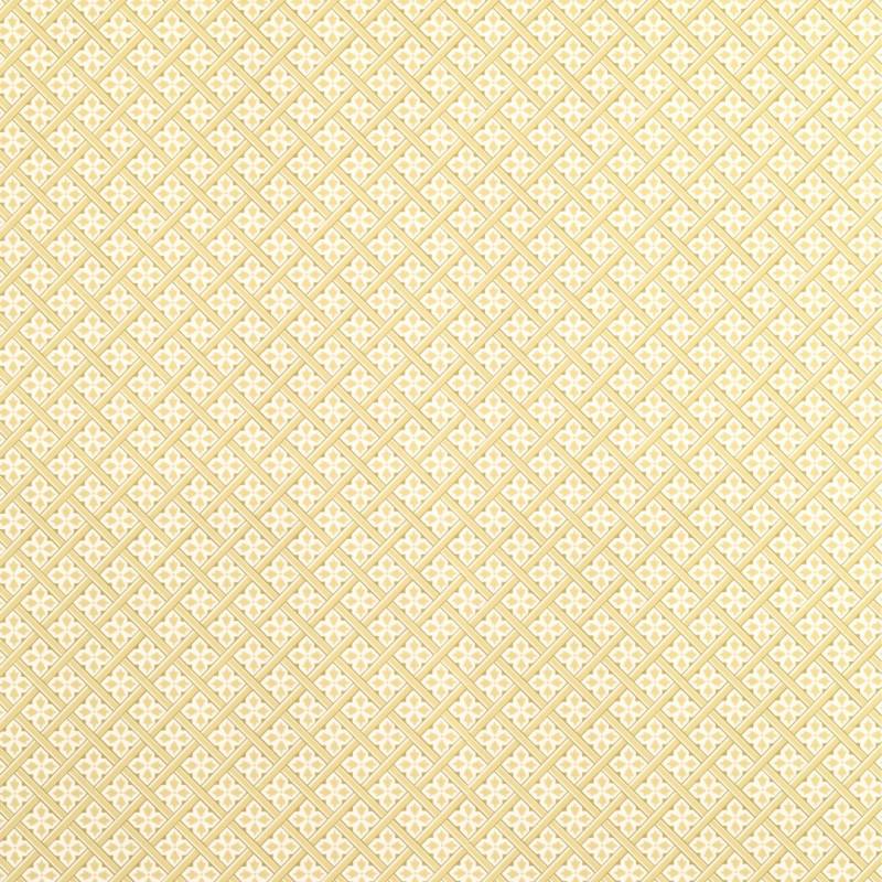 Comprar papel pintado mr jones dorado de dise o laura - Papel pintado dorado ...