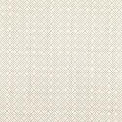 papel pintado mr jones gris