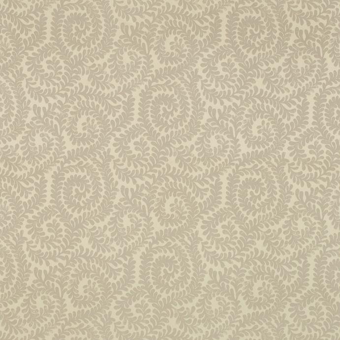 tejido berkeley scroll peltre