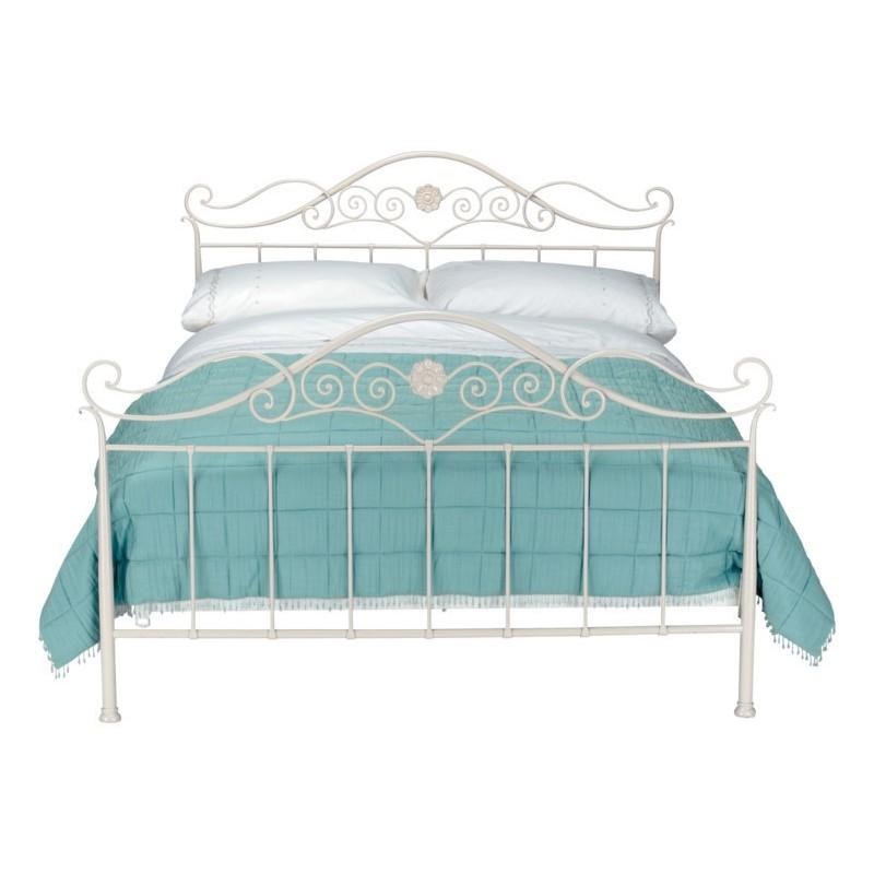 Comprar cama alice con colch n superior individual de for Colchon para cama individual