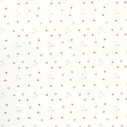 papel pintado songbird blossom