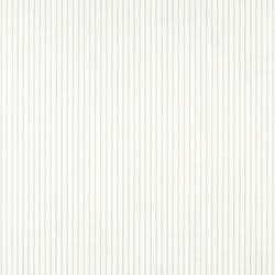 papel pintado henley stripe gris claro