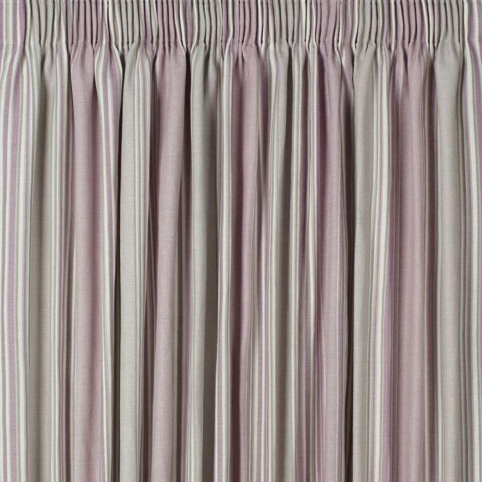 cortinas seymour stripe amatista