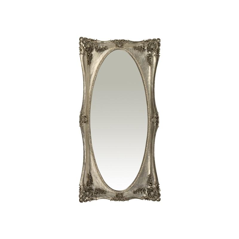 Comprar gran espejo de suelo beth champ n de dise o for Comprar espejo cuerpo entero