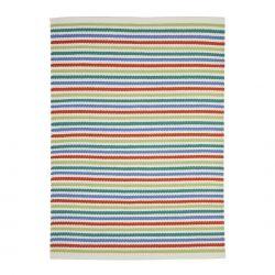 alfombra Findlay Salcombe