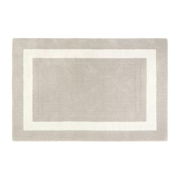 alfombra Lewes natural