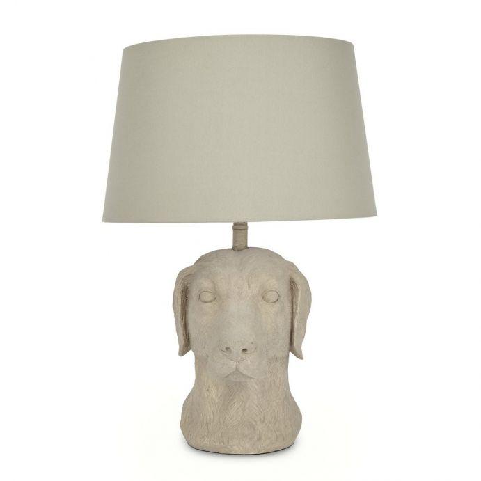lámpara tobias
