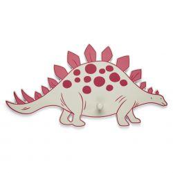 colgador Dinosaurs