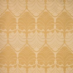 tejido alexander oro
