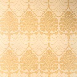 papel pintado alexander oro
