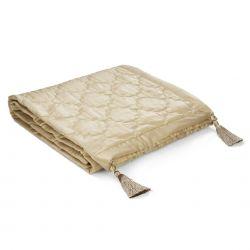 manta nigella oro antiguo