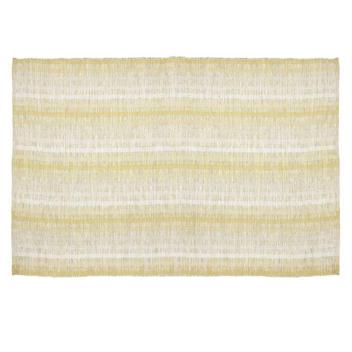 alfombra Collingham oro