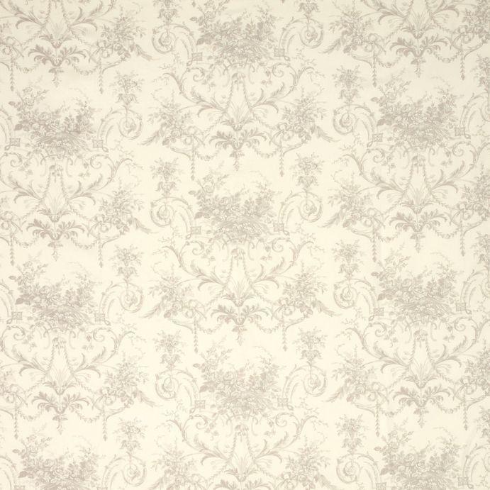 tejido tuileries gris claro