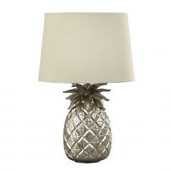 lámpara completa Pineapple grande