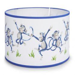 pantalla colgante cheeky monkey