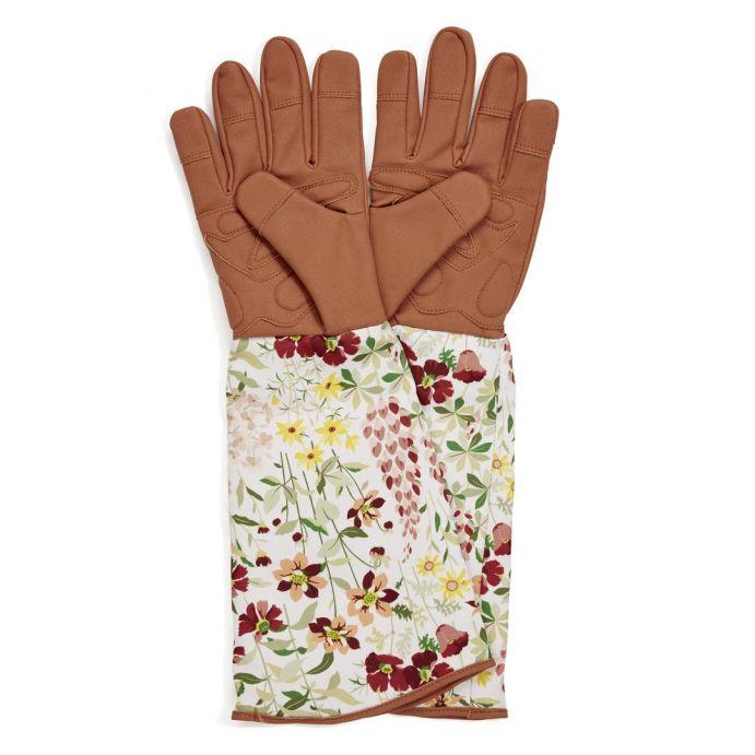 guantes de jardinero Wild Meadow