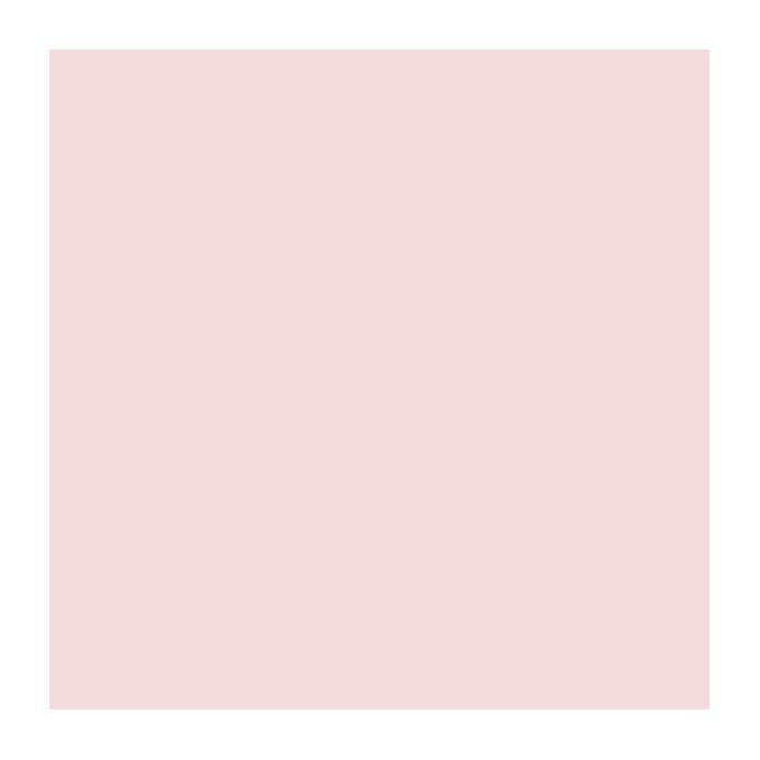 pintura mate rosa viejo muestra