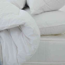 relleno almohada 40 x 60