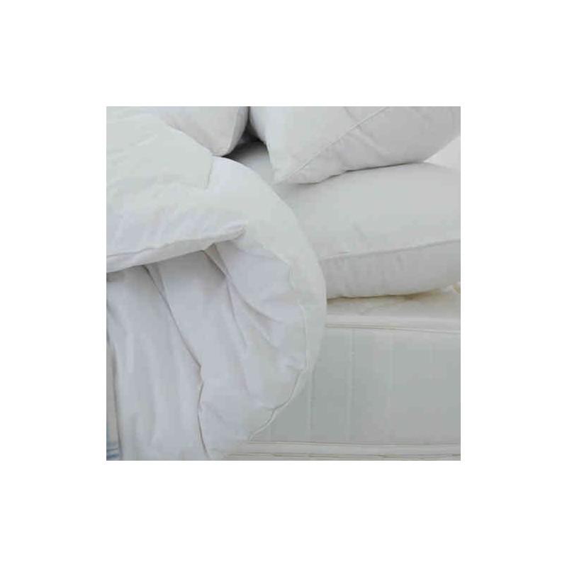 Comprar relleno almohada 40 x 60 de dise o laura ashley decoracion - Relleno de almohada ...