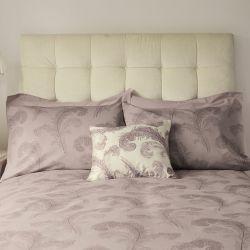 ropa de cama swansbrook amatista