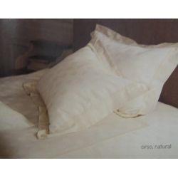 ropa de cama orso natural