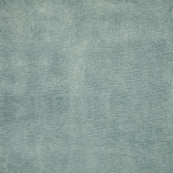 tejido de terciopelo de diseño azul verdoso