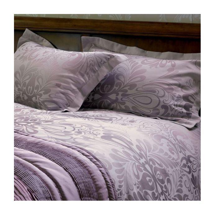 ropa de cama fitzroy amatista