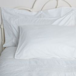 ropa de cama arianna blanco