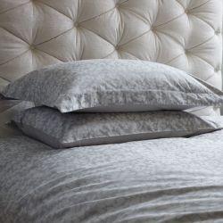 ropa de cama kiera gris murmullo