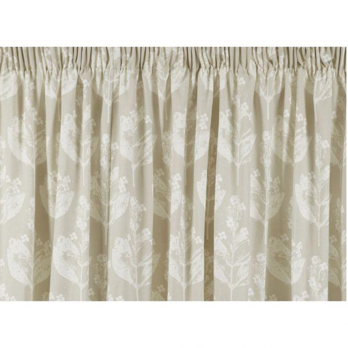 cortinas confeccionadas chiltern natural