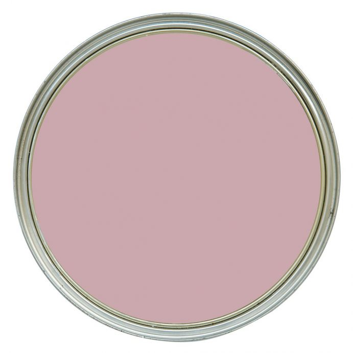 pintura mate uva