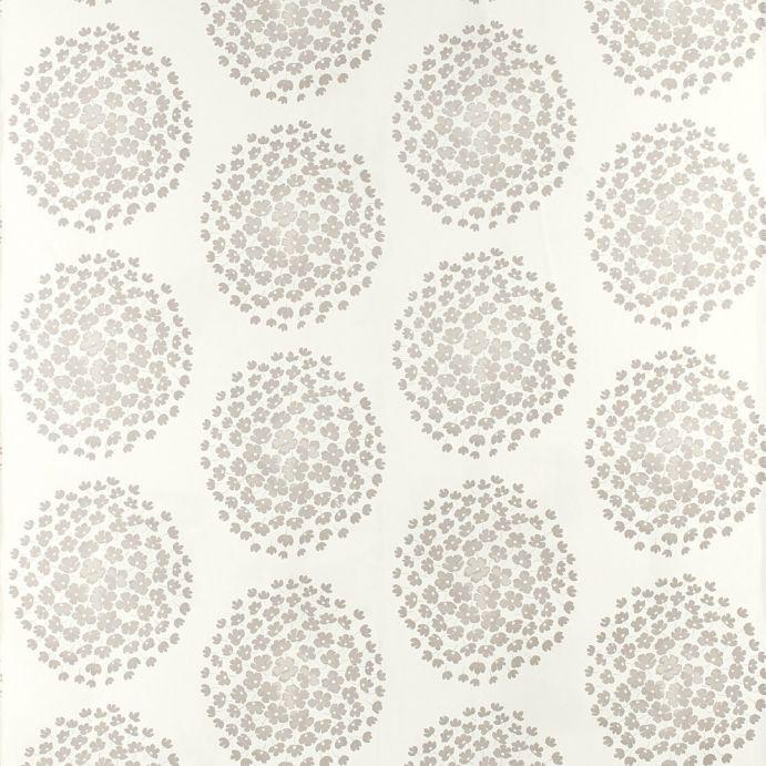 papel pintado coco gris claro