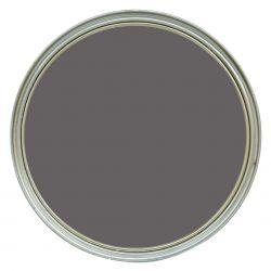 pintura mate carbón pálido