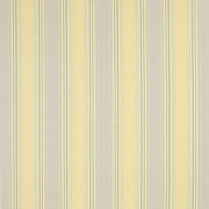 Comprar tejido seymour stripe camomila de dise o laura - Telas laura ashley ...