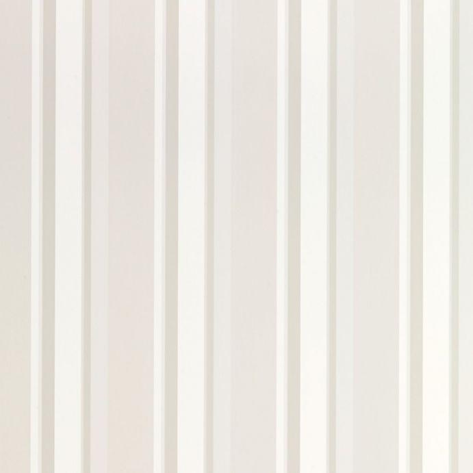 papel pintado eaton stripe gris claro