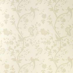 papel pintado oriental garden natural