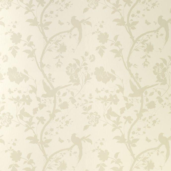 Comprar papel pintado oriental garden natural de dise o for Papel pintado oriental