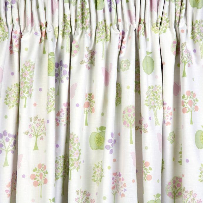 cortinas Esme multi