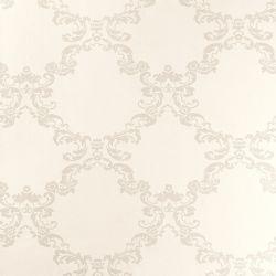 papel pintado wilton lino pálido
