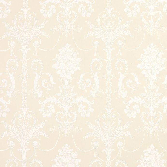 tejido josette lino